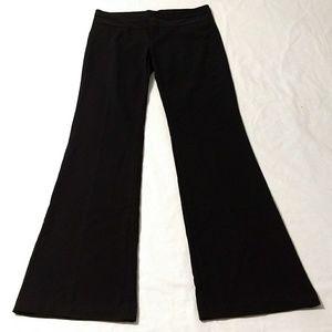 NWT Arden B Dress Pants 6